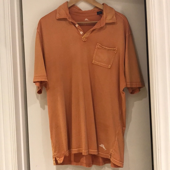 Tommy Bahama Other - Polo shirt